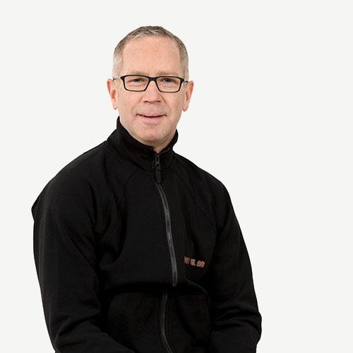 Rickard Bengtsson
